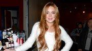 Osbourne: Nie wierzę, że Lohan poroniła