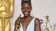 Oscar dla debiutantki!