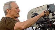 Oscar dla Eastwooda?