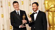 Oscar dla Trenta Reznora!