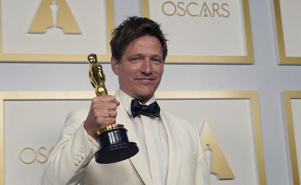 """Oscar dla zmarłej córki i """"Gdzie pan był, panie Pitt?"""". Te momenty gali zapamiętamy"""