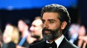 Oscar Isaac zagra w nowym filmie Bena Stillera