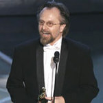 Oscar Kaczmarka: Świetny wybór