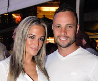 Oscar Pistorius może być oskarżony o morderstwo z premedytacją