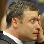 Oscar Pistorius nie zamordował swojej dziewczyny z premedytacją!