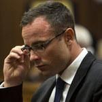 Oscar Pistorius: Nowe fakty w sprawie zabójstwa