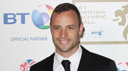 Oscar Pistorius: Podejrzany o zabicie swojej dziewczyny ma już nową miłość