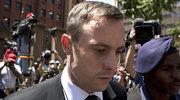 Oscar Pistorius: Rodzice zabitej dziewczyny nie zgadzają się, by wcześniej opuścił więzienie!