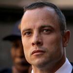 Oscar Pistorius skazany na 5 lat więzienia!