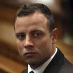 Oscar Pistorius sprzedaje dom, w którym zabił swoją dziewczynę!