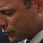 Oscar Pistorius uznany winnym śmierci swojej dziewczyny!