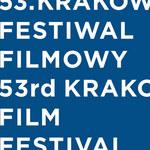 Oscar z Krakowa?