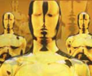 Oscarowa cenzura