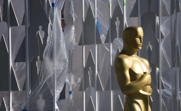 Oscarowa gala coraz bliżej. Akademia nie wybierze nowego prowadzącego?
