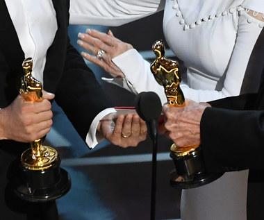 Oscarowa gala przesunięta na maj 2021