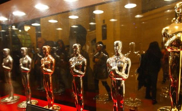 Oscarowa gala w czasach koronawirusa: Są nowe, nieoficjalne informacje