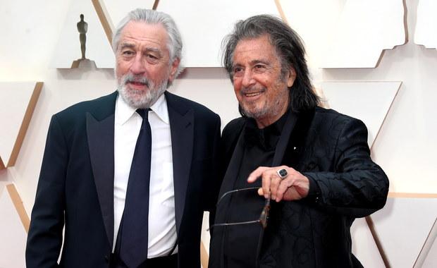 """Oscarowa porażka """"Irlandczyka"""". Miał 10 nominacji, nie zdobył żadnej statuetki"""