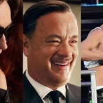 Oscarowa szansa Meryl Streep, złamane serce Justina Biebera