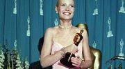 """Oscarowe kreacje? """"To najważniejszy czerwony dywan na świecie. Często suknie stają się ikonami"""""""
