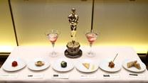 Oscarowe menu 2013 - poznaj szczegóły!