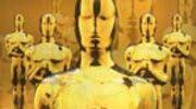 Oscarowe nominacje