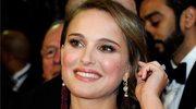 Oscarowe piękności 2011