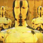 Oscarowe piractwo