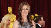 Oscarowy wieczór: pierwszy Oscar dla kobiety za reżyserię!