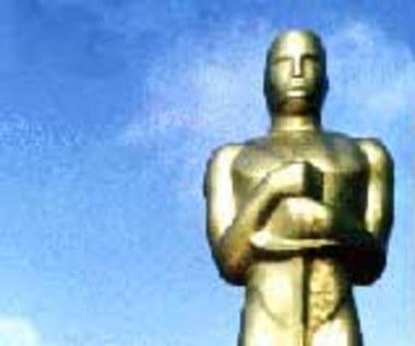Oscary 2004: Buntownicy z Akademii