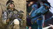 Oscary 2010: Dawid czy Goliat?