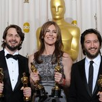 Oscary 2010: Laureaci