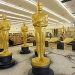 Oscary 2011: Początek głosowania!