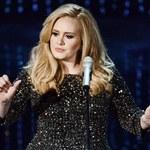 Oscary 2013: Adele bez owacji na stojąco