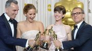 Oscary 2013: Relacja