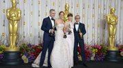 Oscary 2013: Znamy laureatów