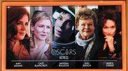 Oscary 2014: Elita wśród elit