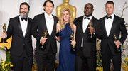 Oscary 2014: Relacja z gali