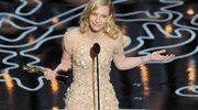 Oscary 2014: Znamy zwycięzców