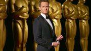 Oscary 2015: Dla kogo nominacje?