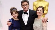 "Oscary 2015: ""Ida"" z Oscarem!"