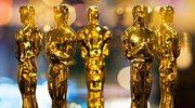 Oscary 2015: Kto ogłosi listę nominowanych?