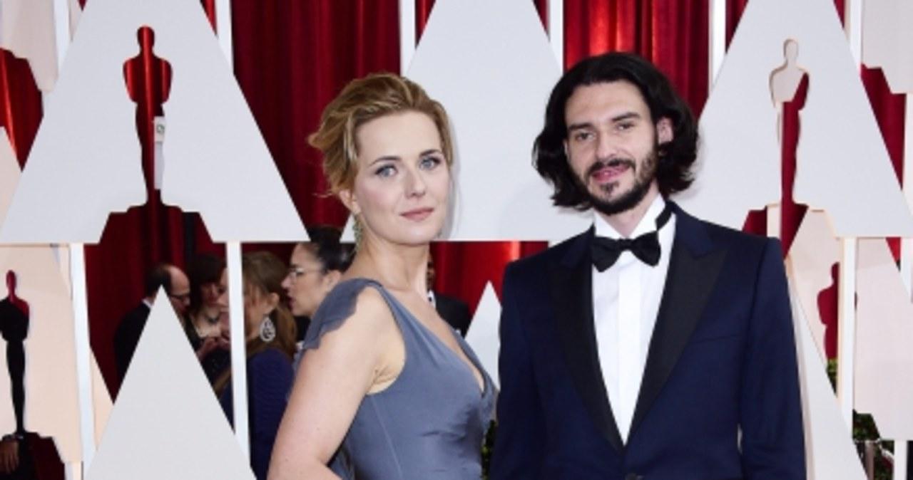 Oscary 2015. Olśniewające kreacje na czerwonym dywanie!
