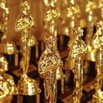Oscary 2015: Pierwsze szczegóły