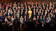 Oscary 2015: Przedstawiamy nominowanych