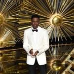 """Oscary 2016: Chris Rock i """"zbyt białe Oscary"""""""