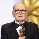 Oscary 2016: Laureaci