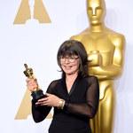 """Oscary 2016: """"Mad Max: Na drodze gniewu"""" zdobył 6 statuetek"""
