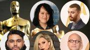 Oscary 2016: Muzyczna strona ceremonii