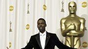 """Oscary 2016: Prowadzący pisze nowy monolog na ceremonię. Ma odnieść się do sporu o """"białe"""" nominacje"""
