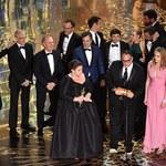 """Oscary 2016: Triumf """"Spotlight"""", Oscar dla DiCaprio"""